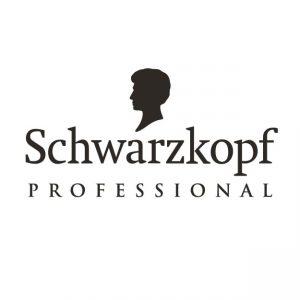 schwarzkopf_professional